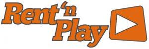 Rent 'n Play